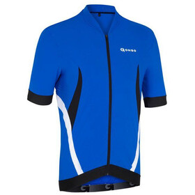 Gonso Jens Bike Trikot Herren rich blue